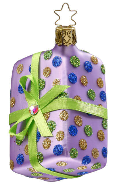 Gifts - Lavender