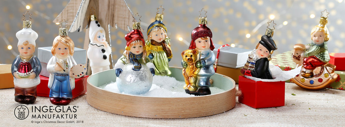 heirlooms to cherish inge glas ornaments authentic german christmas ornaments