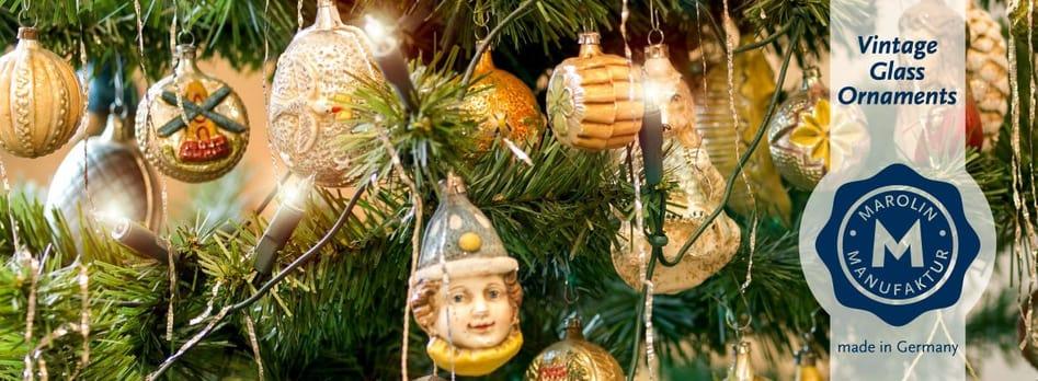 fine german ornaments traditional craftsmanship shop now