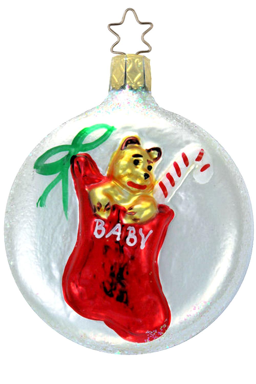 babys christmas